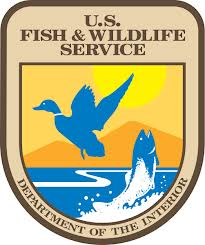 US Fish and Wildlife